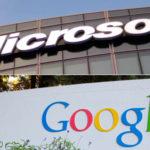 IT компании во Вроцлаве ищут сотрудников