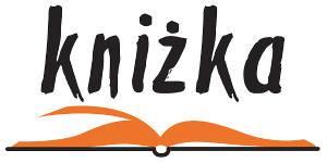 Заказ книг в Польше на родном языке