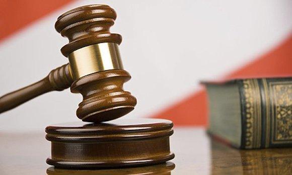 У Нижній Сілезії через 24 роки на довічне засудили вбивцю-гвалтівника