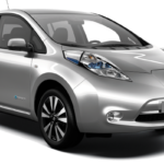 Во Вроцлаве появиться прокат электромобилей