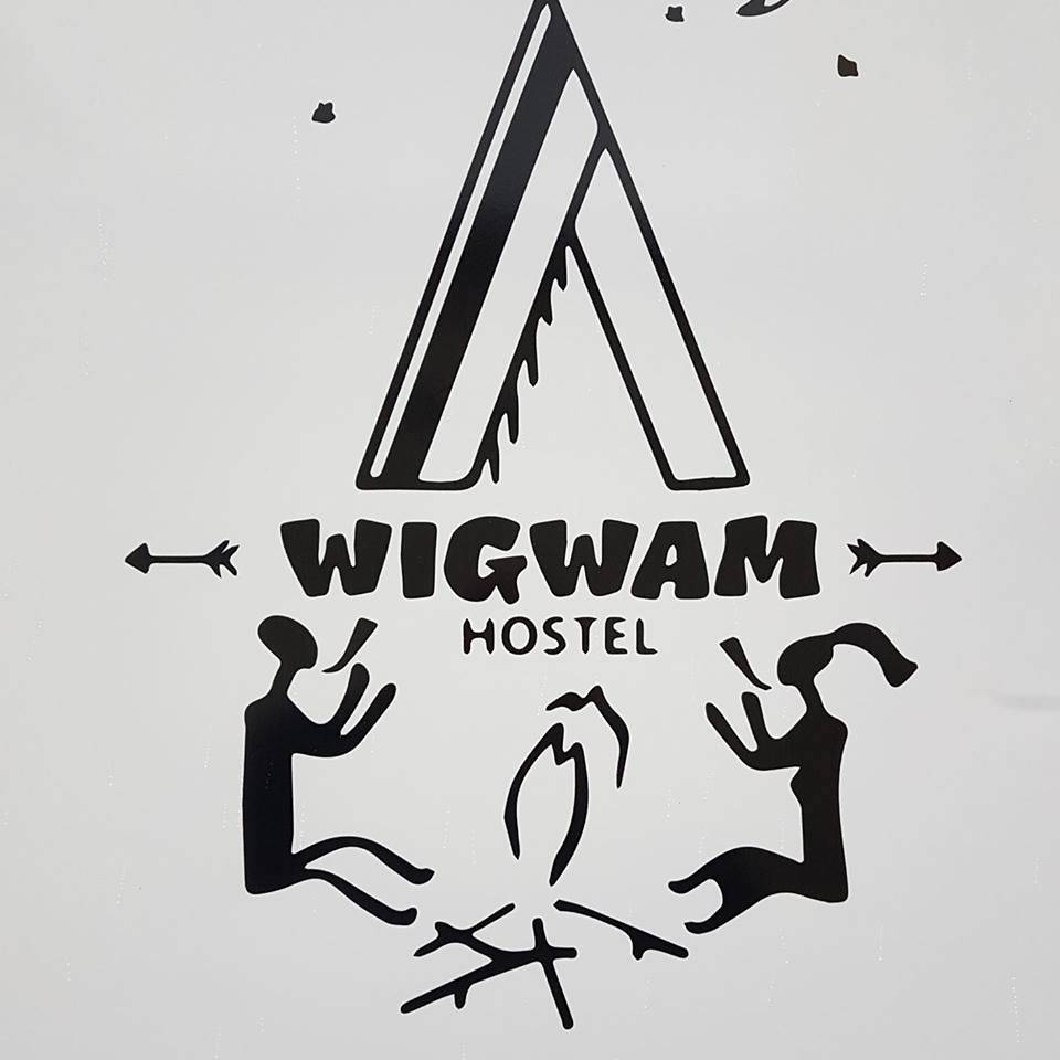 Где переночевать во Вроцлаве? Хостел WIGWAM!