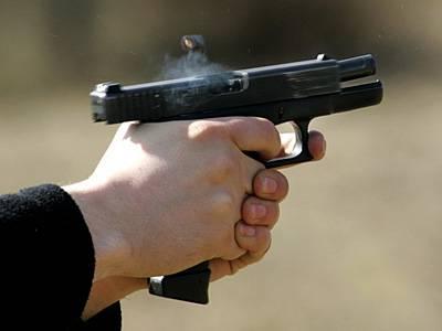 Известны новые подробности стрельбы во Вроцлаве на Новом Дворе