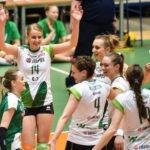 Впевнена перемога вроцлавського «Імпелю» над лідером волейбольної першості