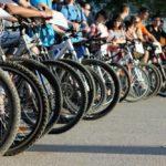 Во Вроцлаве проведут велопробег: будут осложнения в движении