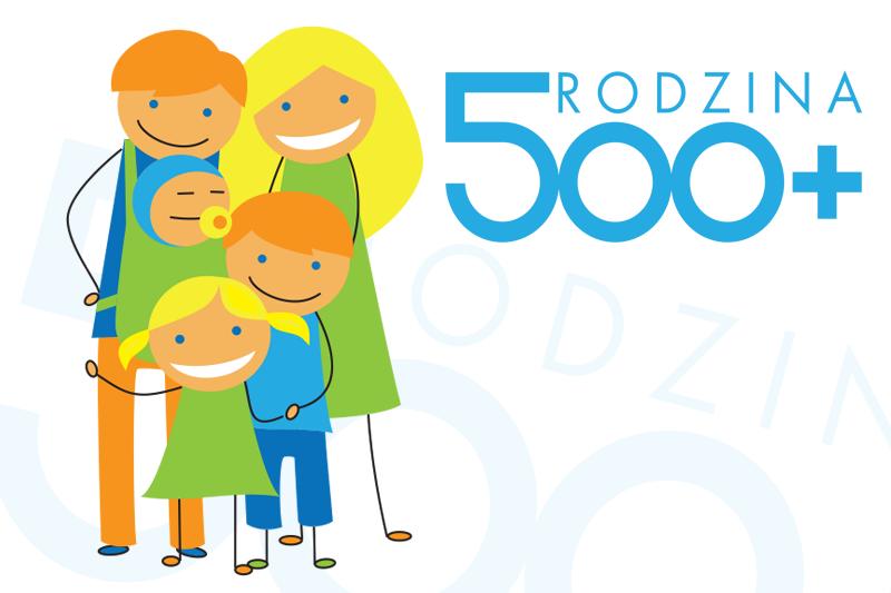 У Вроцлаві представили соціальну програму «Родина 500 плюс»