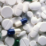 Двоє мешканців Нижньої Сілезії підозрюються у виробництві та торгівлі наркотиками