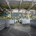 Німецький концерн проводить будівництво двох нових заводів у Вроцлаві