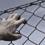 Во Вроцлаве сбежал заключенный работавший на Польской Почте