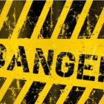 Вроцлавян проинформируют об угрозах безопасности