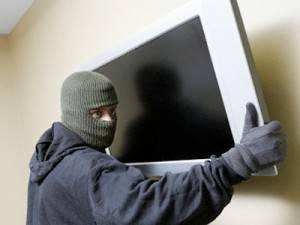 В Нижней Силезии задержали  грабителя за кражу электронного оборудования и постельного белья