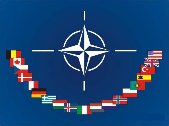 Во Вроцлаве войска НАТО  проведут показ техники и «пикник»