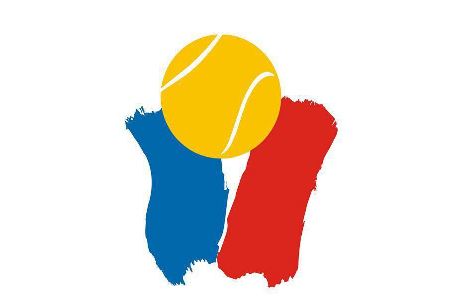 Українсько-російський дует тенісистів зіграє у фіналі Wrocław Open-2017 серед парних розрядів