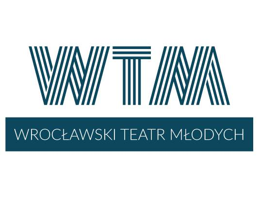MPK Wrocław разом з місцевим молодіжним театром організують вистави для найменших глядачів