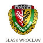 """Найближчої суботи """"Шльонськ"""" прийме """"Рух"""" у Вроцлаві"""