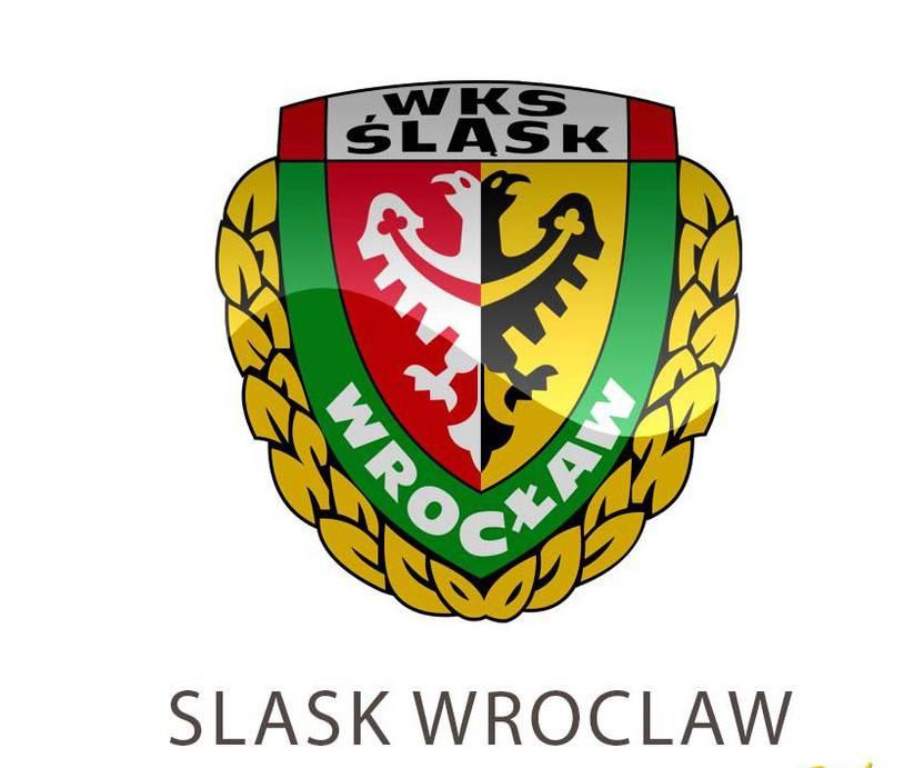 Найближчої суботи «Шльонськ» прийме «Рух» у Вроцлаві