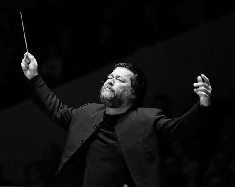 Американський композитор стане новим диригентом Вроцлавського камерального оркестру