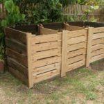 Мешканці Вроцлава отримають від міської ради нові компостові ящики