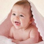 У Вроцлаві відкрито пункт допомоги немовлятам