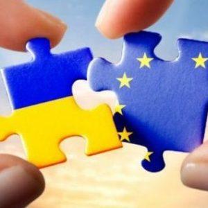 Депутаты Европарламента одобрили безвизовый режим для Украины