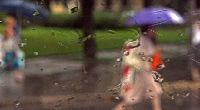 Какую погоду ждать во Вроцлаве на Пасху: дожди, холод и потом мороз
