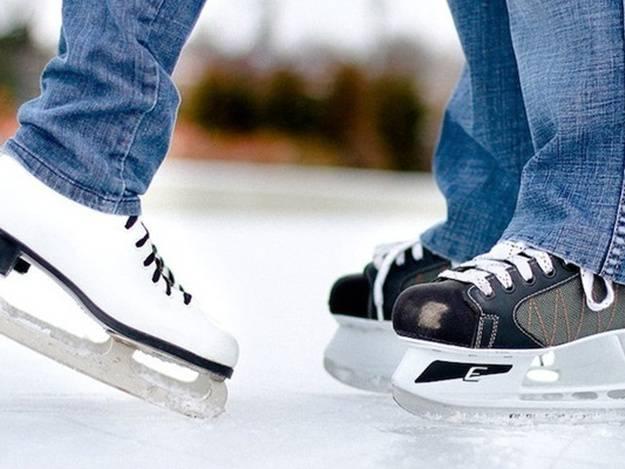 Ледовый сезон во Вроцлаве закрыт