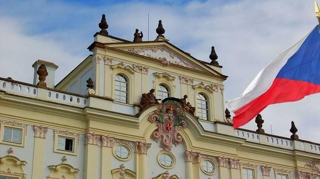 Из Вроцлава в Чехию можно будет добраться поездом на 23% дешевле