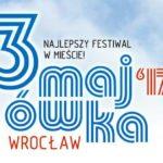 На майские праздники во Вроцлав приедет группа 5'Nizza