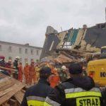 Новые факты с места трагедии в Свебодицах (+ФОТО)