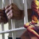 Полиция Клодзка задержала педофила из Вроцлава