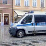 Во Вроцлаве в ночном клубе на Рынке умер мужчина