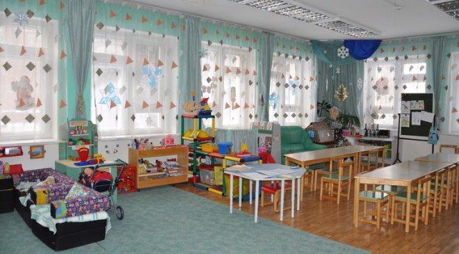 Во Вроцлаве началась кампания по записи детей в детсады