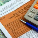 В Польше начинается жаркая пора подачи налоговых деклараций