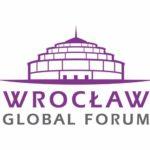 В июле во Вроцлаве в восьмой раз пройдет трансатлантическая конференция Wrocław Global Forum