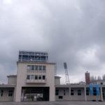 Олімпійський стадіон Вроцлава відкрито після реконструкції