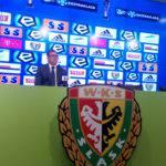 """Ян Урбан: """"В футболі не завжди перемагає сильніший!"""""""