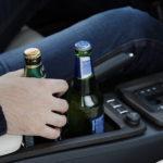 В Нижній Сілезії затримано нетверезу жінку-водія, яка спробувала підкупити поліцію