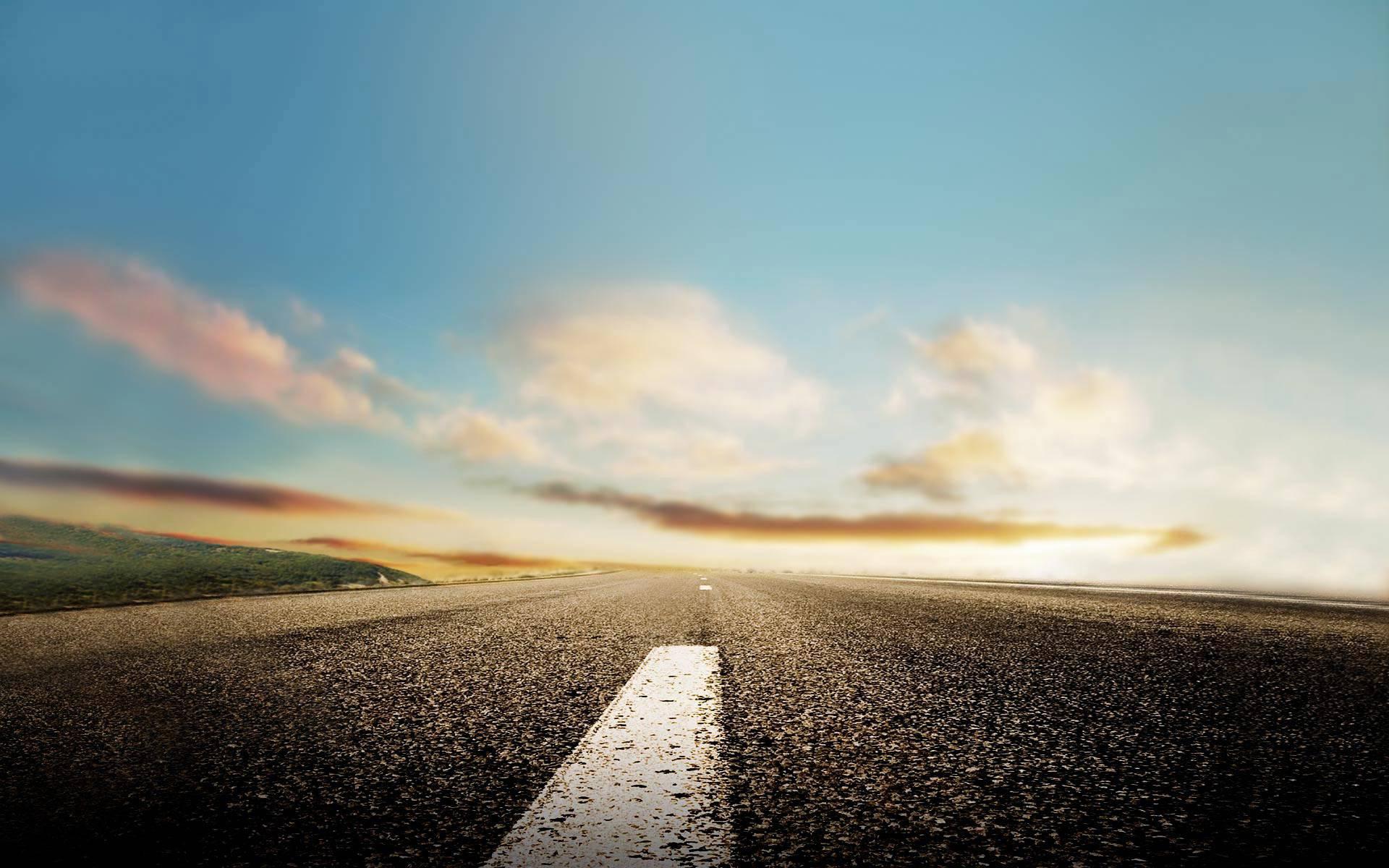 Новые инвестиции для дорог Нижней Силезии