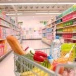Як працюватимуть супермаркети у Вроцлаві підчас Великодніх свят