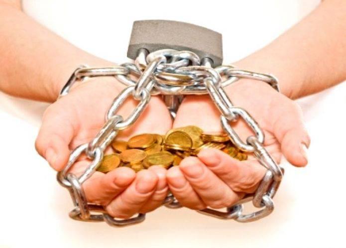 У Валбжиху дві аферистки намагалися оформити кредит по підроблених документах