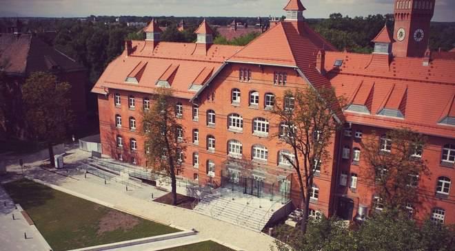 Во Вроцлав на передачу EIT+ планирует приехать Качиньски