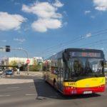 Во Вроцлаве на долгий уик-энд изменят движение общественого транспорта