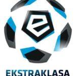 Відомий розклад ігор для Шльоньска і Заглембє у другому етапі чемпоінату Польщі з футболу