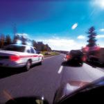 18-річний житель Мілича керував авто під дією наркотику
