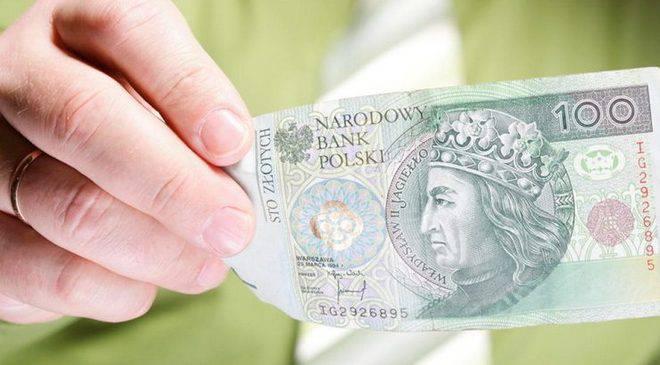 У Нижньо-Сілезькому воєводстві один з найвищих показників заробітної плати у Польщі