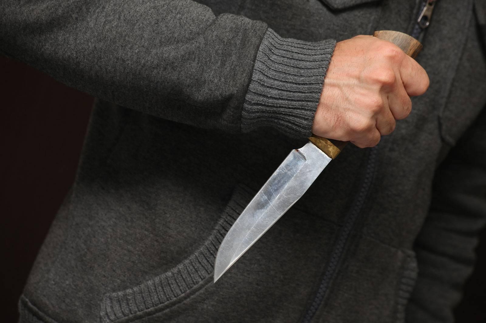 Во Вроцлаве студент убил соседа