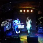 В «Przybij Piątaka» дали пять акустической музыке