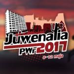 Во Вроцлаве из-за Juwenalii ждут осложнения на городских дорогах