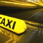 День Матері у Вроцлаві: безкоштовне таксі