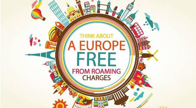 Польские операторы связи представили тарифы в роуминге ЕС