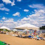 Дізнайся де у Вроцлаві можна поплавати